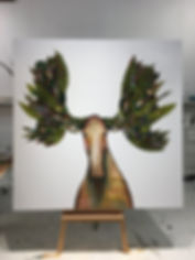 King of the Forest 5x5 ft (1).jpeg