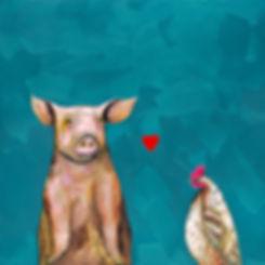 Hen loves Pig by Eli Halpin.jpg