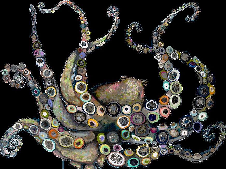 octopusinthedeep.png