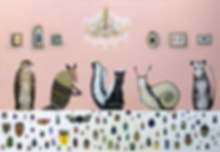 Snail_s_House_2019_42_x_60_inches_copy.j