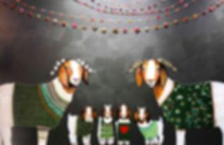 Goats_in_Sweaters_copy.jpg
