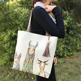 farm-friends-fashion-accessories_149-gal
