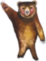 right baby bear.png