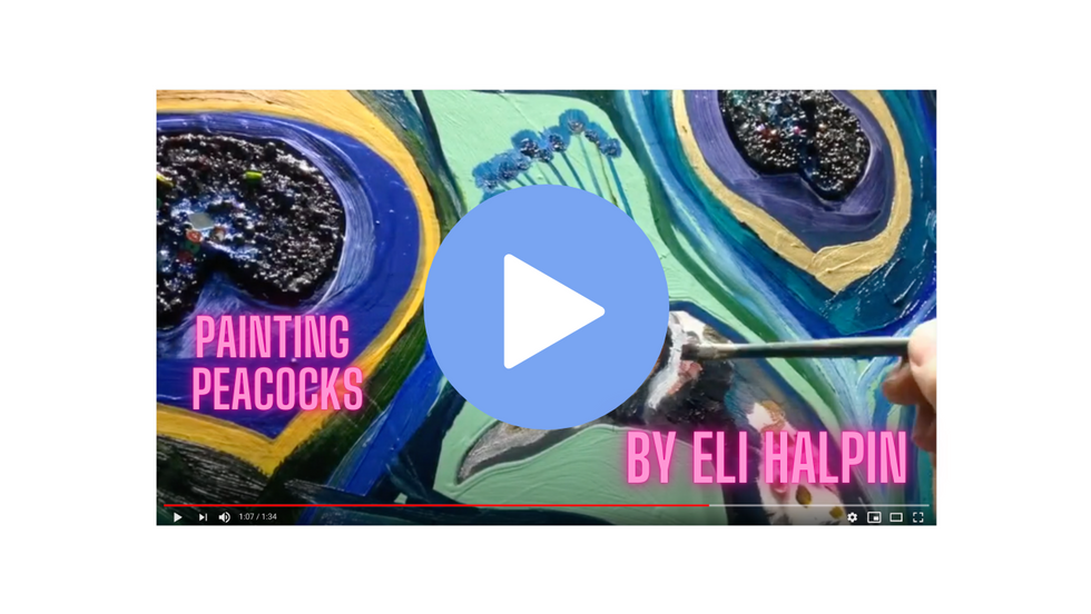 Painting Peacocks.png