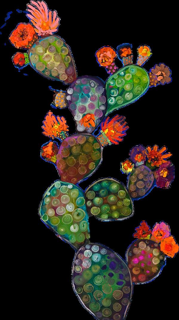rightcactus.png