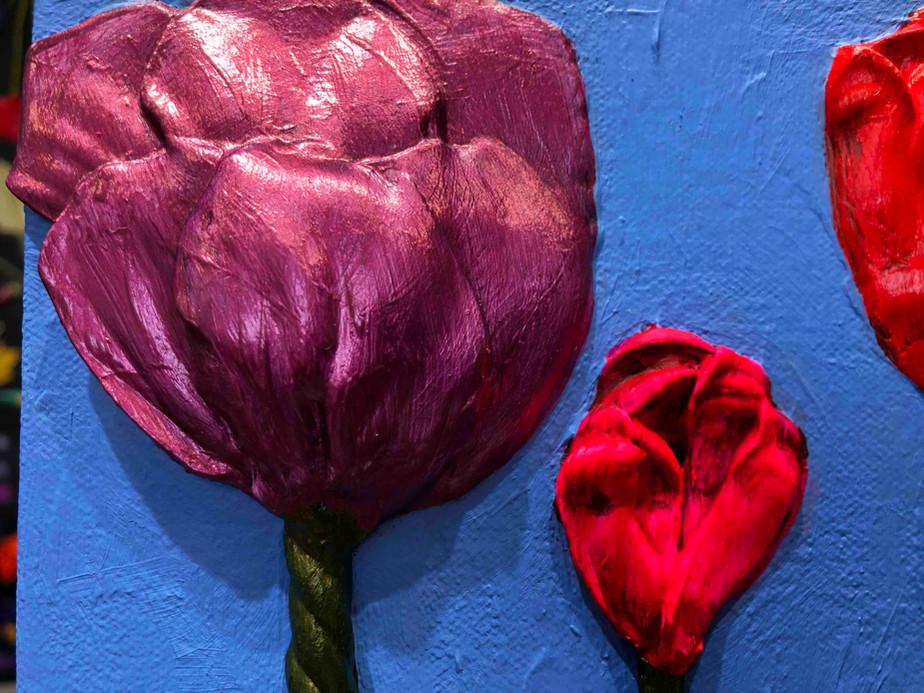 tulip-house-close-up-10jpg