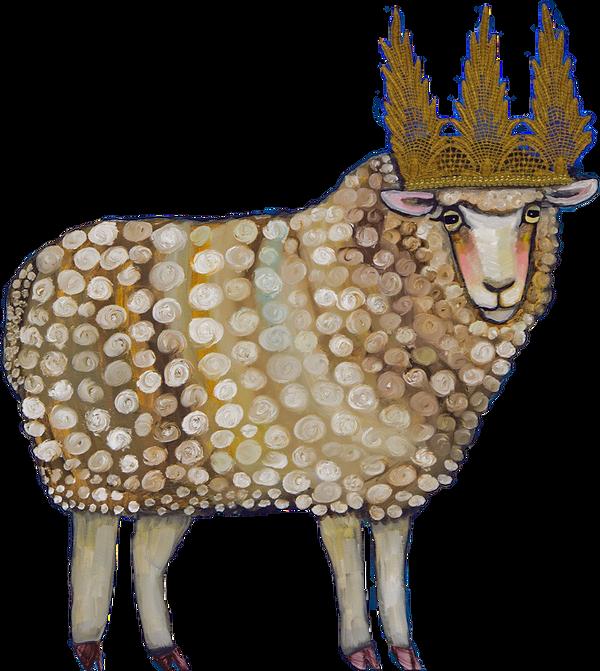 sheepnativity.png