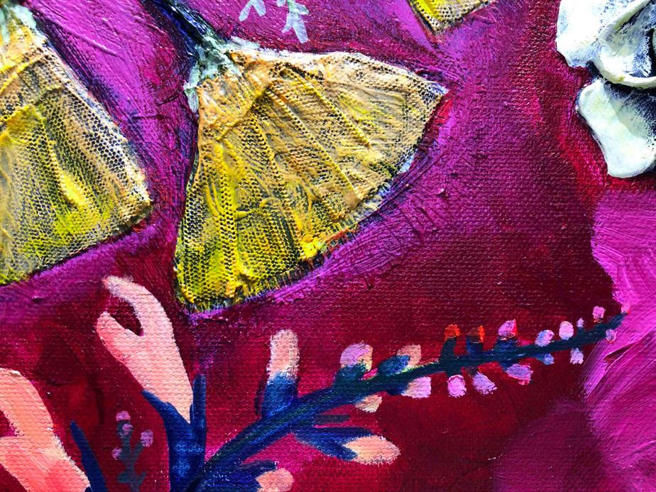 close up 4