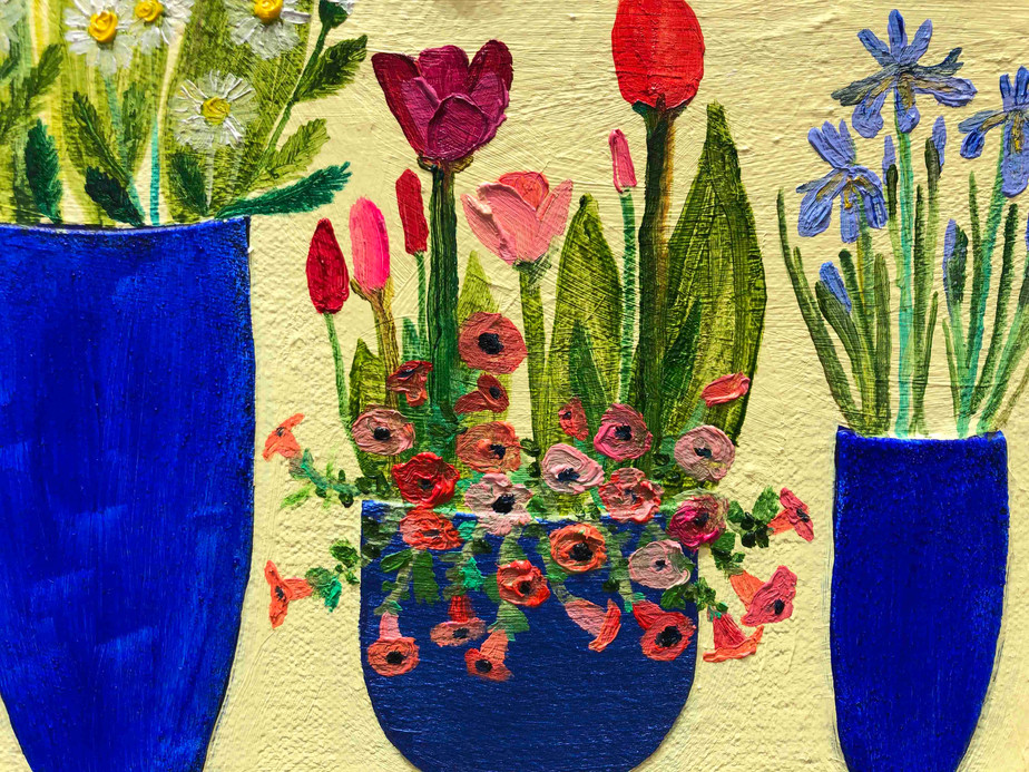 tulip-house-close-up-5jpg