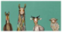 donkey-llama-goat-sheep-on-teal_41.jpg