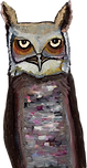 Left Owl.png