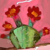 cactus7.png