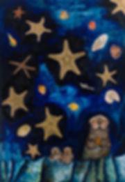 Starfish Bedtime Stories 5 x 3 ft.jpeg