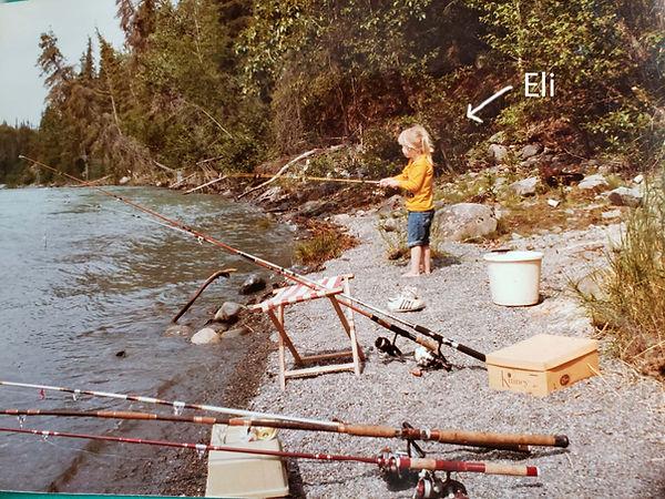 Eli fishing in Ak.jpg