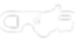 chopcoin-logo.png