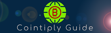 Cointiply guide | Cointiply Guidelines Beginners Guide
