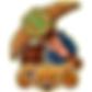 logo-crypto-mining-game.png
