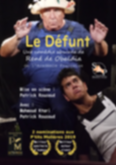 Le_Défunt_(Billetteries).png