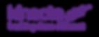 Kinecta_BankingDoneDifferent_tag_under_m