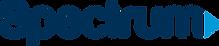 Spectrum_Logo_RGB.png