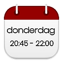 taikoTrails - donderdag.png
