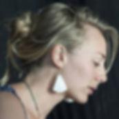 Chloé SPICK, Compagnie Fractale, comédienne