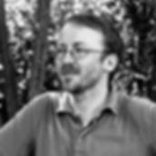 Régis Duqué, Auteur,Partenaire compagnie Fractale