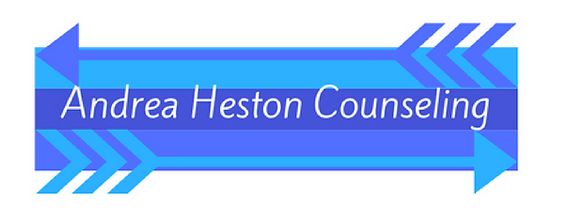 Andrea Heston Counseling McKinney,Texas
