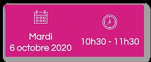 2020-10-06---WEBINAR-BACK-UP-PAR-SOPHIE.