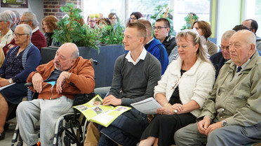 Apei_des_2_Vallées_Association__handicap