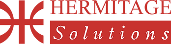 hermitage-logo (1).png