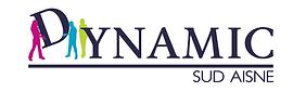 Logo-Dynamique-Sud-Aisne.png