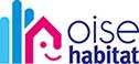Logo OISE HABITAT.png