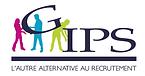 GIPS Soissons.png