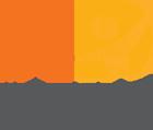 FNEHAD_logo.png