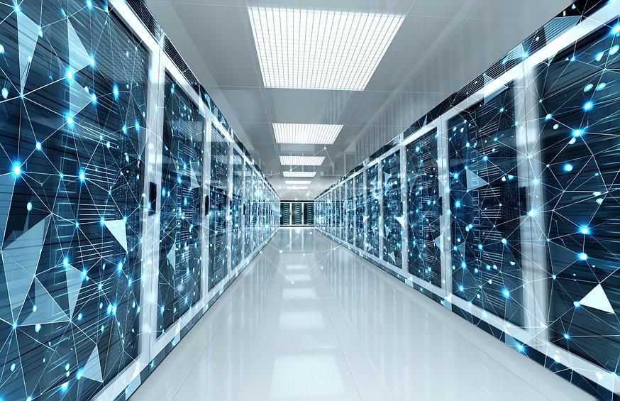 datacenters nouvelle génération france.j