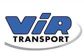 VIR%20Transports_edited.jpg