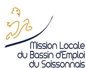 mission-locale-du-bassin-d-emploi-du-soi