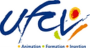 Logo-UFEL.png