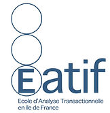 eatif logo.jpg
