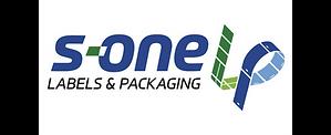 logo-partenaire-s-one-M-Chemicals.png