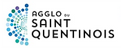 Logo-Agglo ST QUENTINNOIS.png