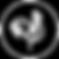 Plaquette-Appli-Mobile-MA-VILLE-&-MOI-by