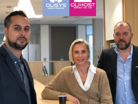 MaSolutionIT ouvre une nouvelle agence à Lille !