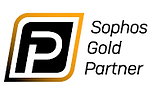 SPP GOLD.PNG