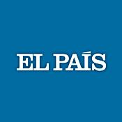 NuuBB-en-El-Pais-2020.png