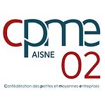 logo cpme 02.png