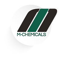 logo-m-chemicals.png
