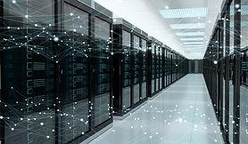 réseaux informatiques cybersécurité pres