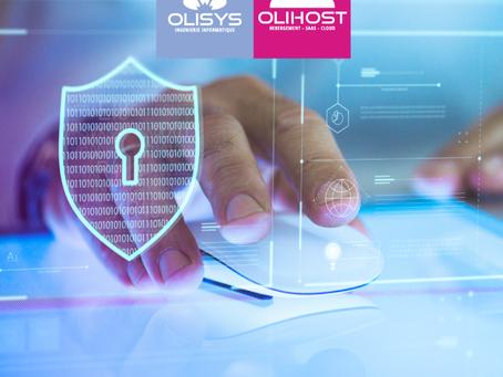 Vos données personnelles sont-elles bien sécurisées pendant vos voyages et déplacements ?